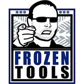 frozenpool.dobbersports.com