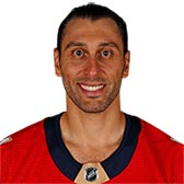 Roberto Luongo Fantasy Hockey Game Logs Advanced Stats And More