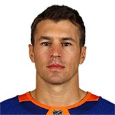 Zach Parise Fantasy Hockey Game Logs Advanced Stats And More