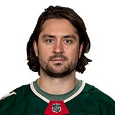 Mats Zuccarello Fantasy Hockey Game Logs Advanced Stats And